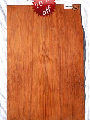 REDWOOD Guitar Topset, 5mm    (RW-1456)